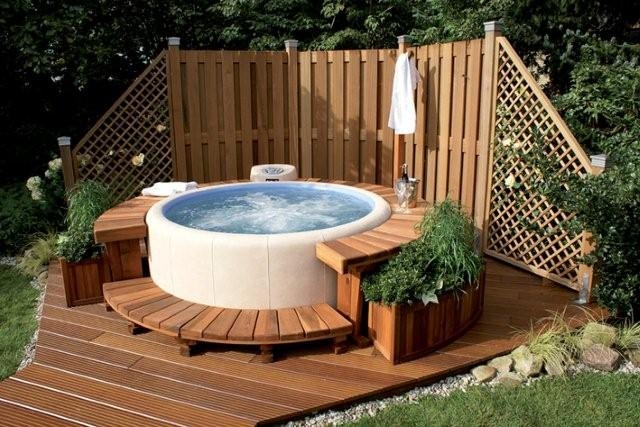 Softub_Installation_2